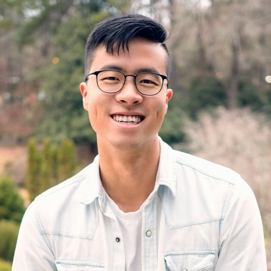 Henry grew up in New Zealand and studied at Duke University. He is now working as a Software Engineer at Google in New York. Henry's passion lies in leveraging technology for expanding educational access and quality for all students, regardless of their background.