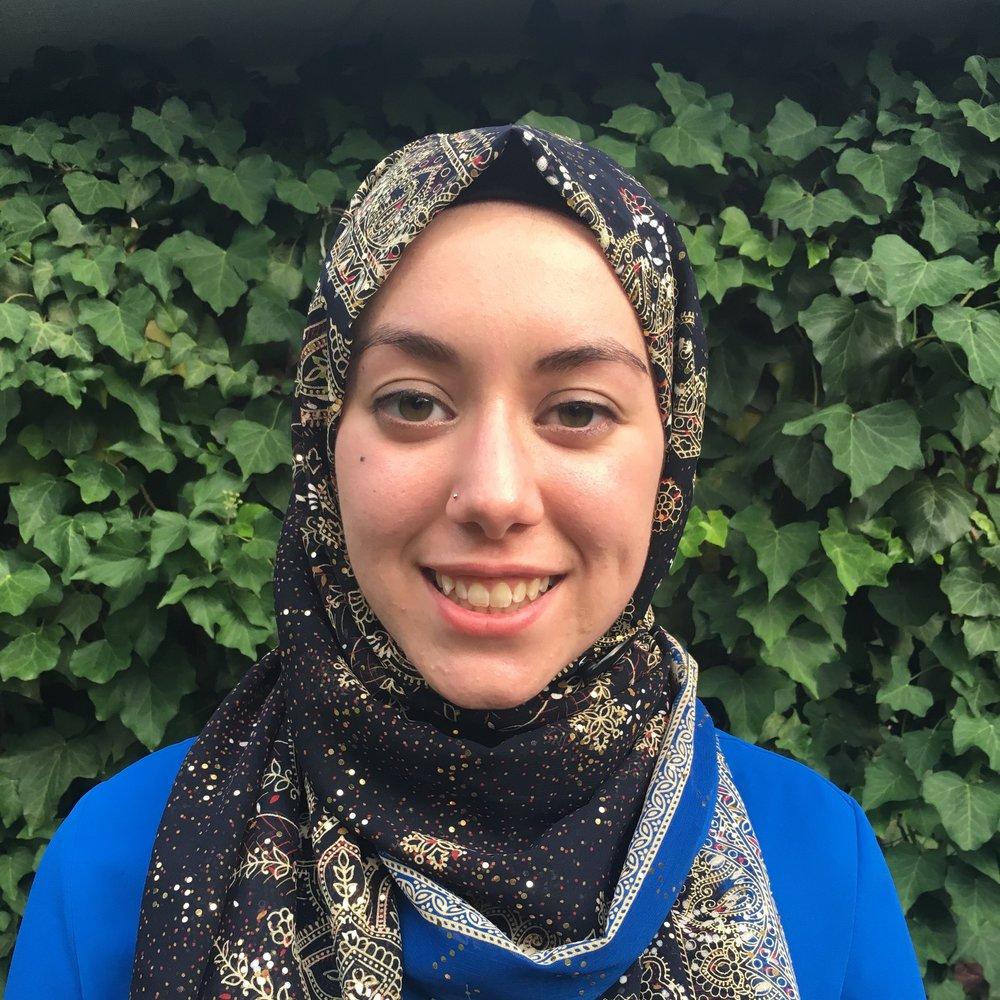 Fatima_5 - Fatima Kahbi.jpg
