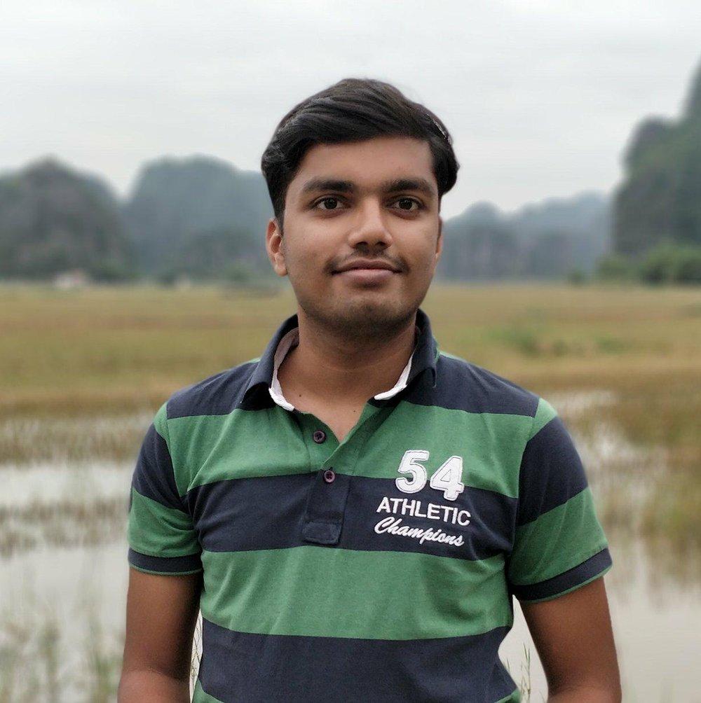 28755190_659961237668428_2027127024_o - Kanak Agrawal.jpg