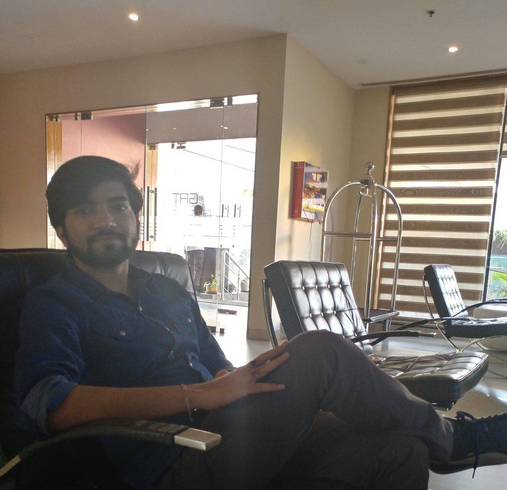 20180228_153914_HDR - Manish Singh.jpg