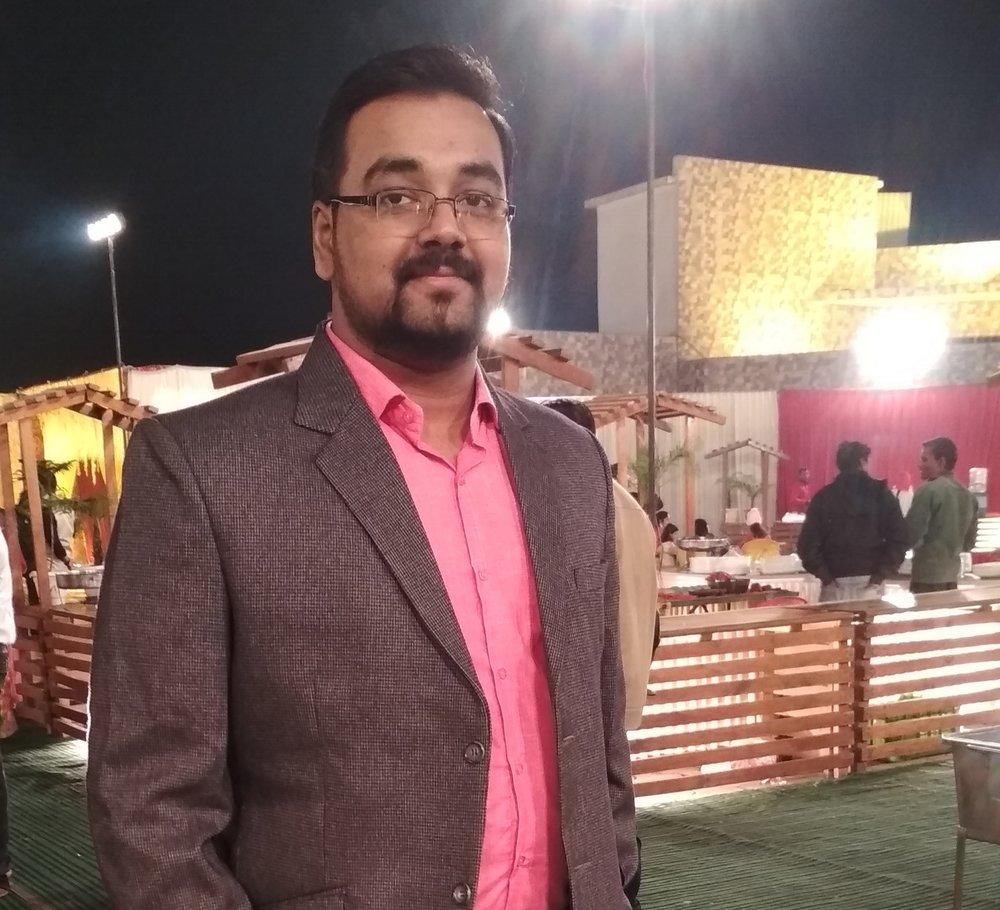 IMG_20171228_205638 - Mayank verma.jpg