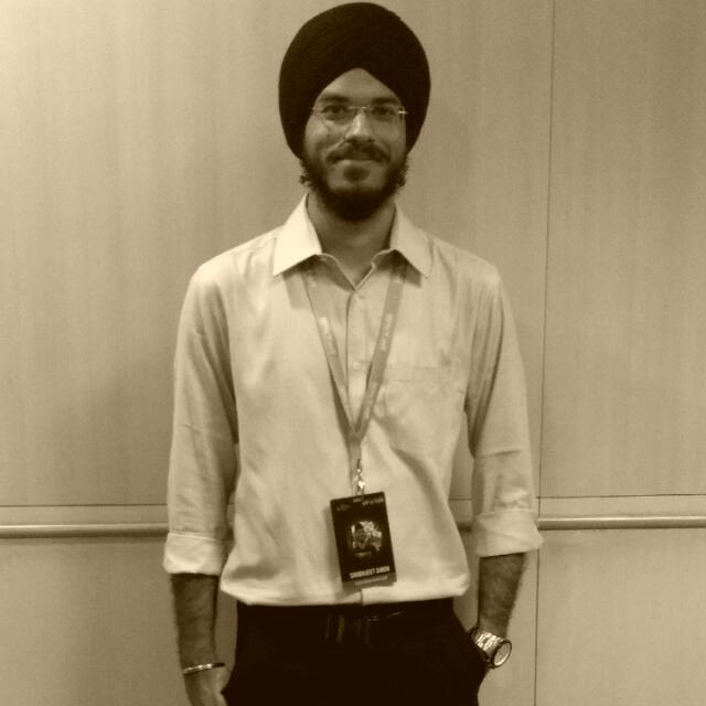 1 - Shubhjeet Singh.jpg