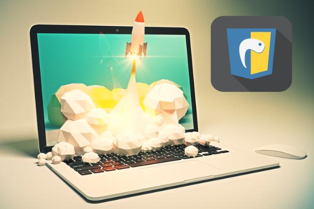 "Python Adventures - ""Python Graphmania"" or beginner exposure to Python required"