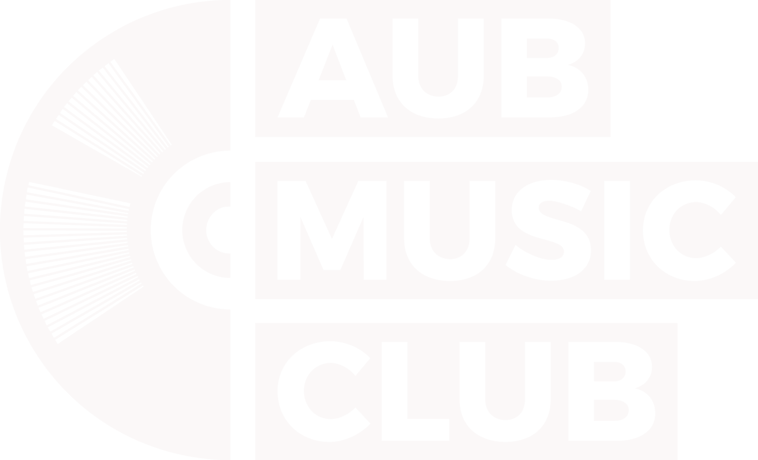 AUB Music Club