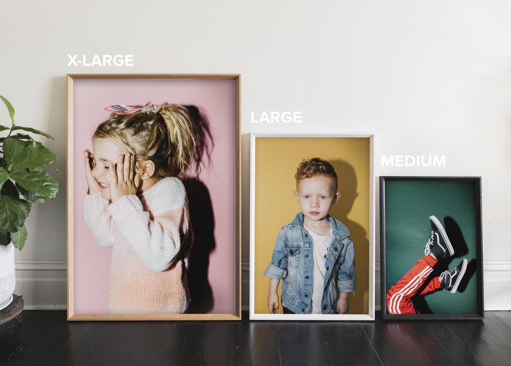Frame-Sizes.jpg