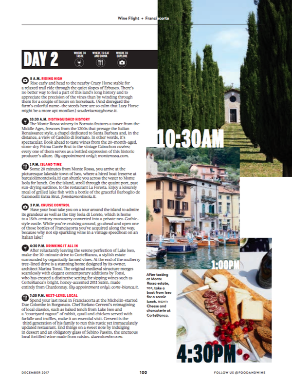 FRANCIACORTA SNAP 2_preview.png