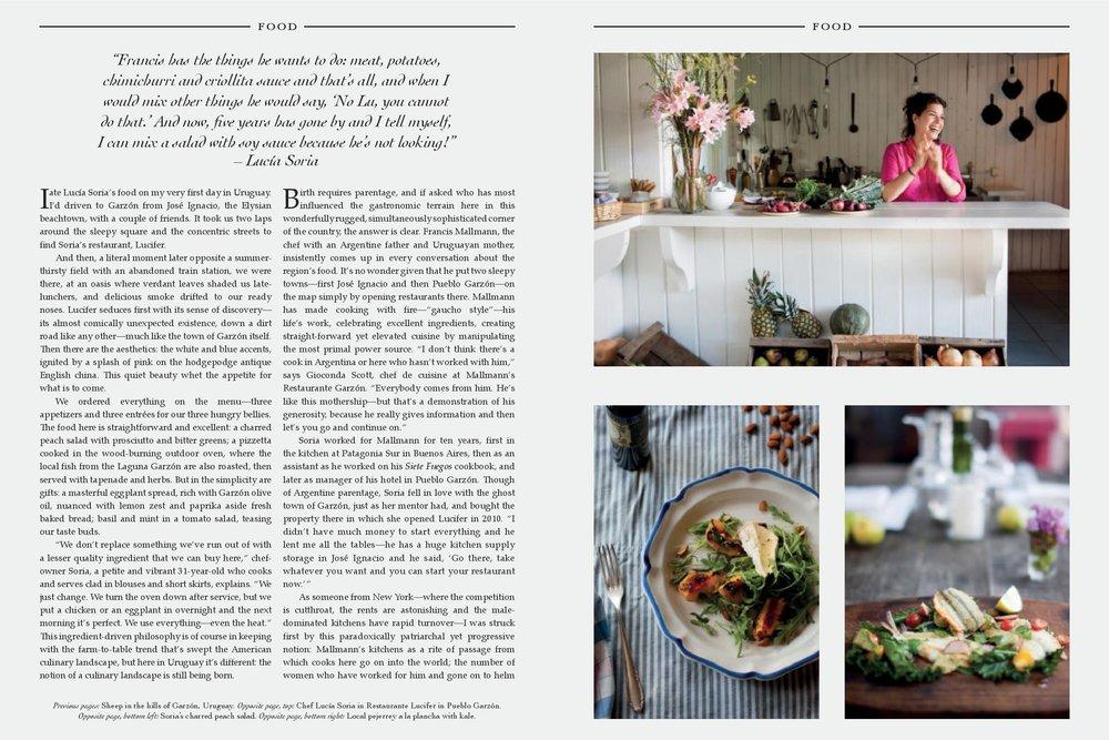 GREY I.III FF-page-002.jpg