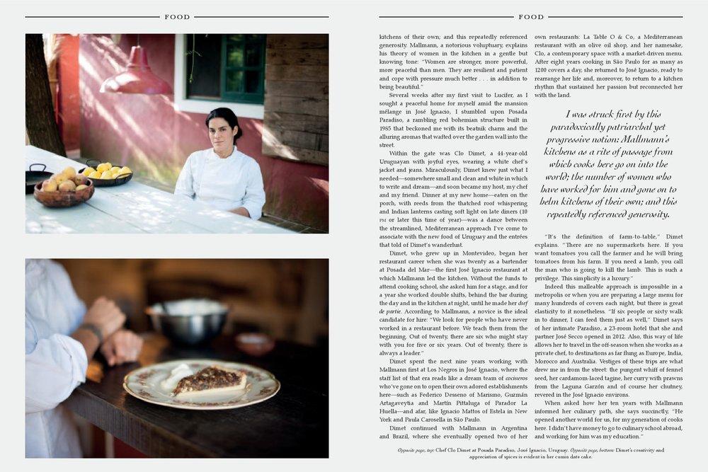 GREY I.III FF-page-003.jpg