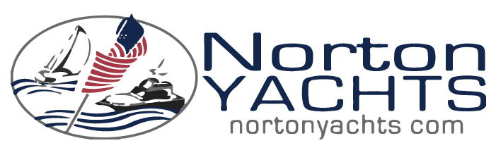 "Norton Yachts - Deltaville, Va   #1 in Boat Sales and Customer Service Norton's Yacht Sales of Deltaville, Virginia has been working hard since 1948, to ensure our customers have a great boating experience, so they can tell their friends to try ""testing the waters"" with us. Norton's has the largest brokerage inventory in the area, and we are also very proud dealers for Jeanneau Sailboats and Cobia Powerboats. Whether you're looking for New or Pre-Owned, we'll help you choose the best."