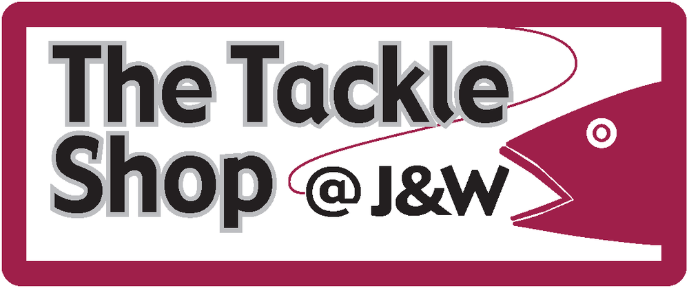 jwtackleshoplogo.png