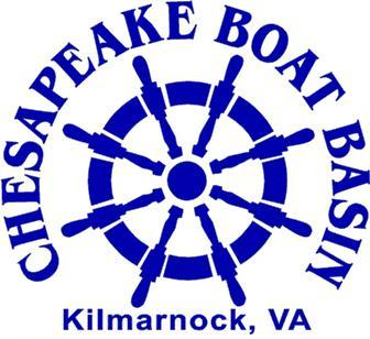 Chesapeake Boat Basin.jpg