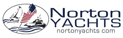 Norton Yachts.png