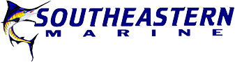 southeasternmarine-logo.png