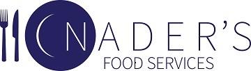nader_food_services.jpg