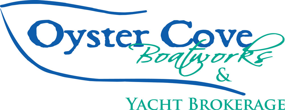 Oyster Cove Boatworks and Yacht Brokerage.jpg