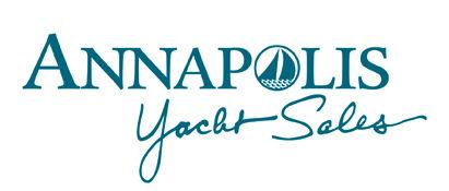 Anapolis YS.jpg