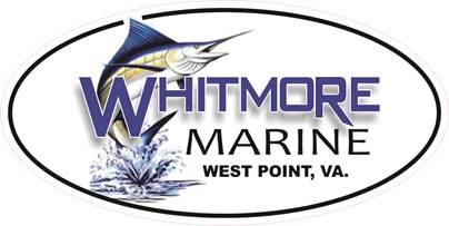 Whitmore-Marine.jpg