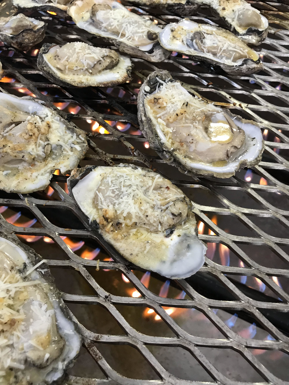Char_Broiled_Oysters.jpg