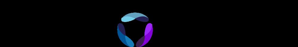 fuzionaire_logo.png