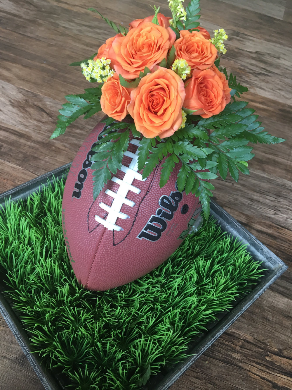 football_flower_bouquet_mckenziechic2.jpg