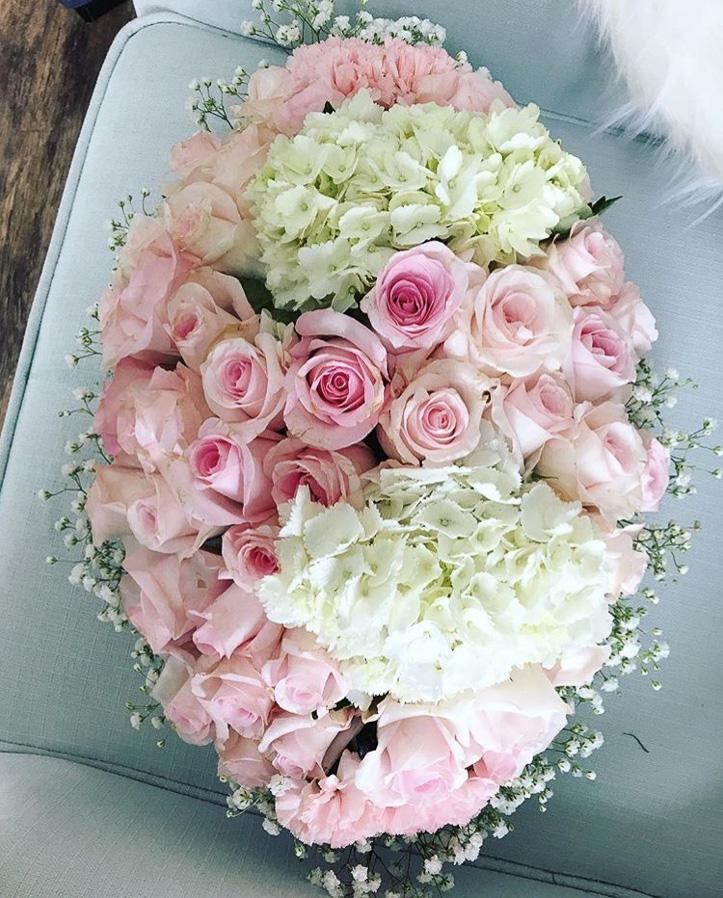 easter_flowers.jpg