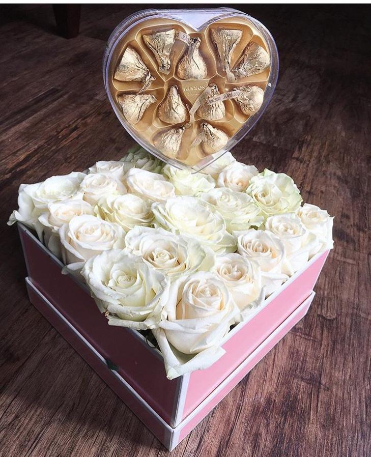 pink_roses_flowerbox_mckenziechic.jpg