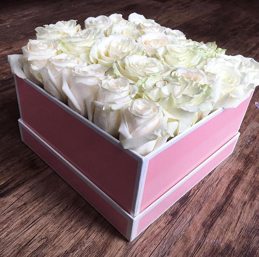 pink_roses_flowerbox_mckenziechic2.jpg