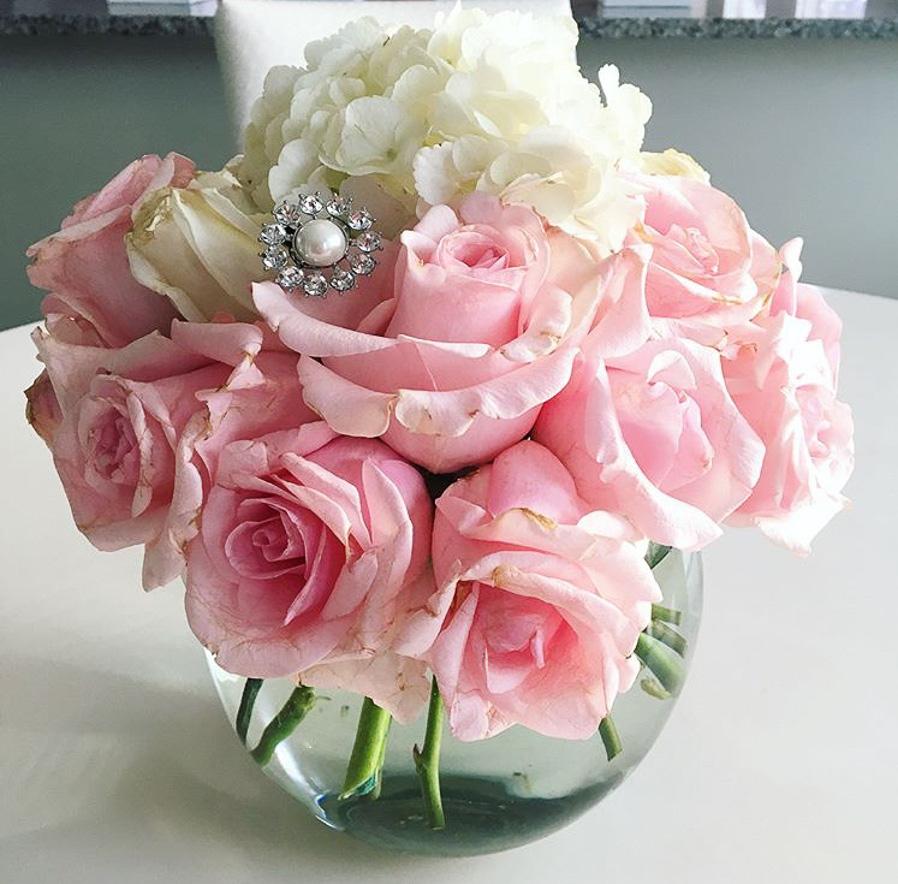pink_white_bling1.jpg