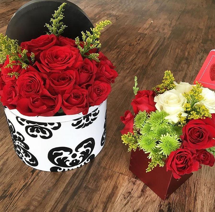 valentines_day_roses2.jpg