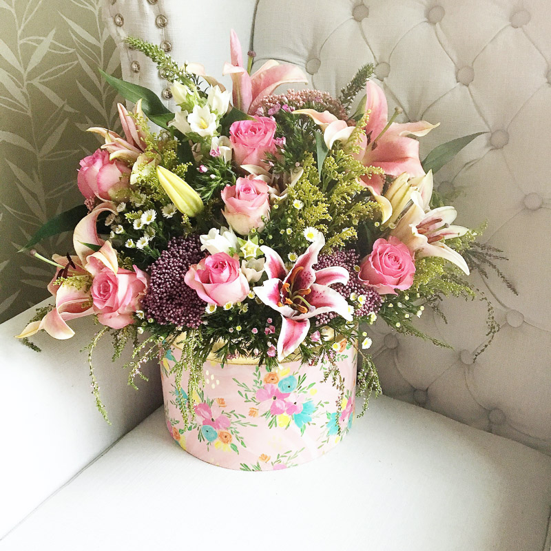 mckenziechic_cincinnati_floral_design_arrangements_ (1 of 17).jpg