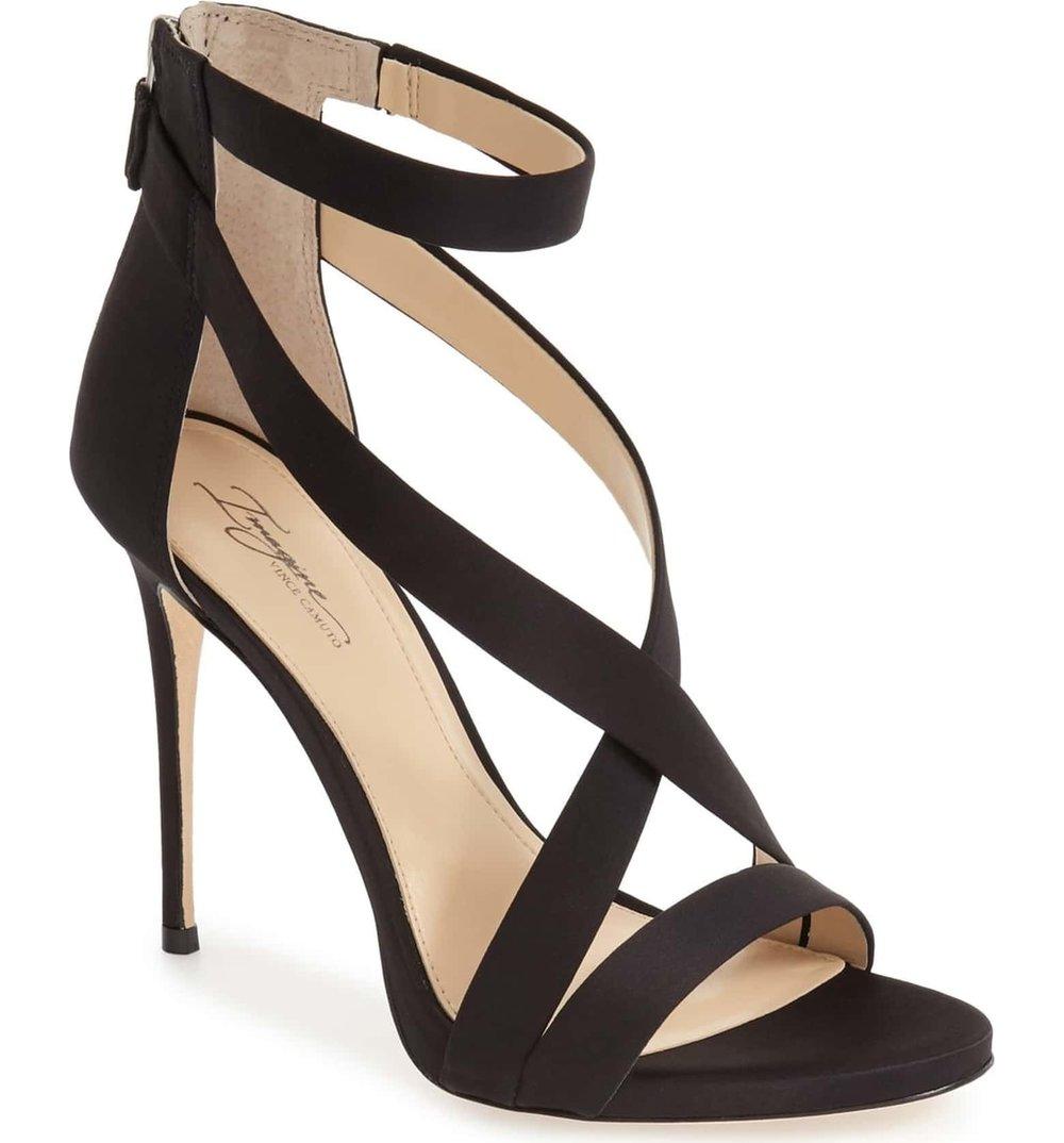 Imagine Vince Camuto 'Devin' Sandal