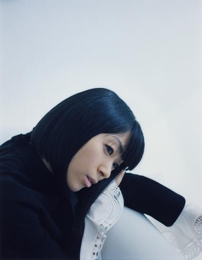 Photo: Masahiro Sanbe
