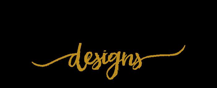 HS designs Logo.png