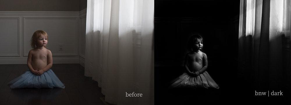 9. bnw dark.jpg
