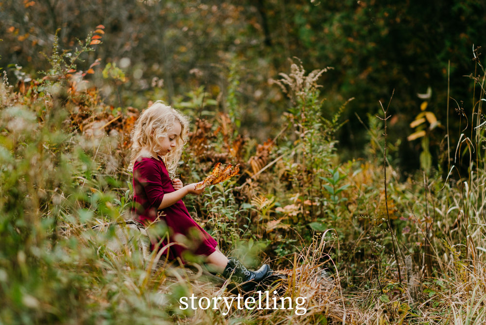 storytelling   - perfect for your every day edits - subtle muted tones with a vibrant color splash to complete your artistic vision.