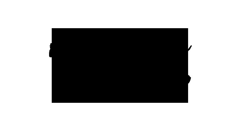 Logo header black smaller.png