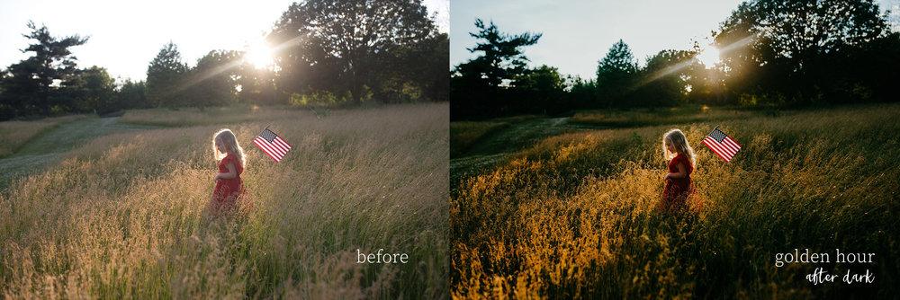 5. golden hour after dark.jpg