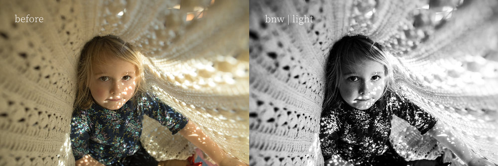 8. bnw light.jpg