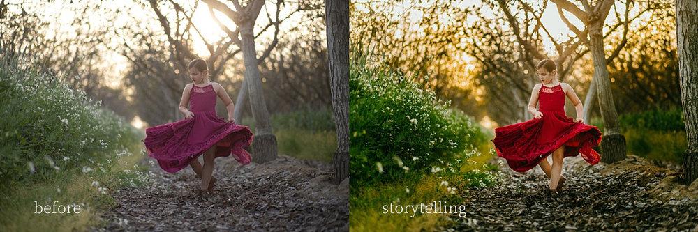 storytelling 2.jpg
