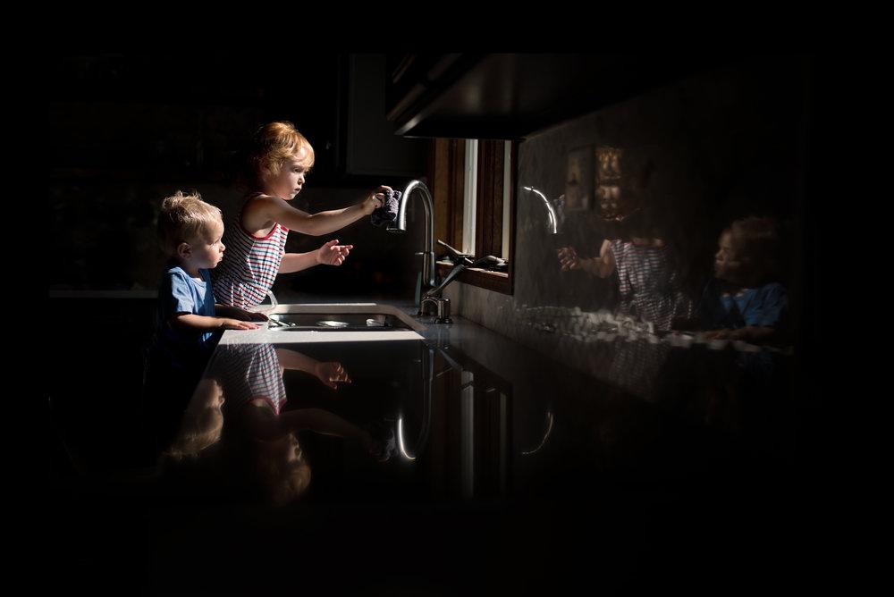 Kids washing at sink.jpg