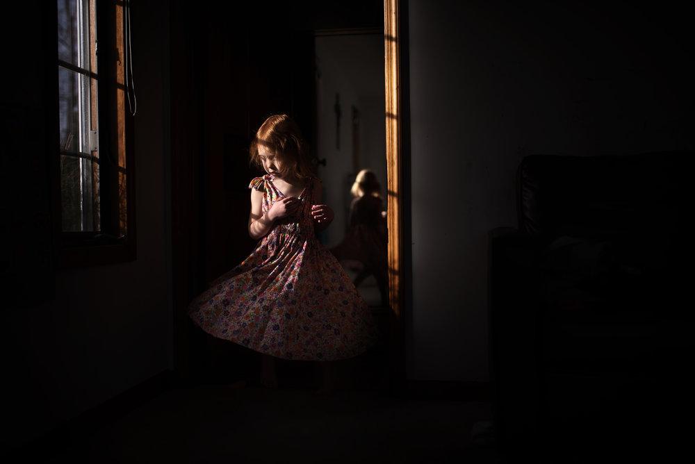 Twirling Dress.jpg