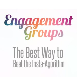 engagement-groups.jpg