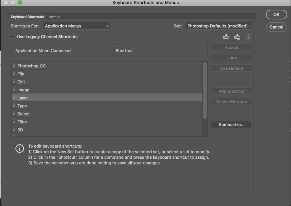 Ps Keyboard shortcut 2.png