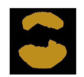 small storyboard.png
