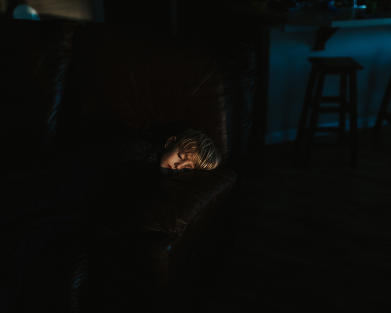 Image 7 for Finding the Light.jpg