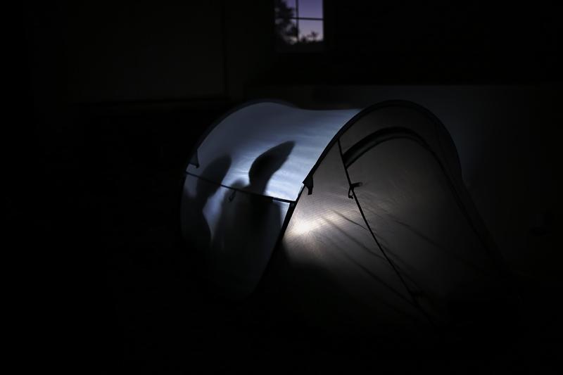 Image 10 for Finding the Light.jpg