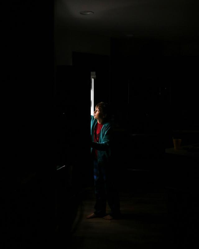 Image 11 for Finding the Light.jpg