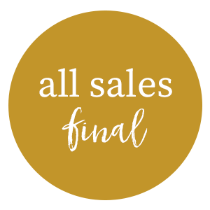 sales final.png