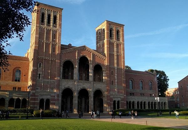 UCLA-600x415.jpg