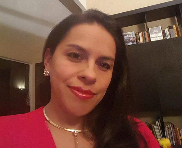 Cristina Garcia-Versteegh-600x490.jpg